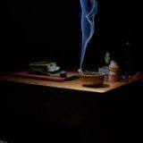 やっとみつけた喫煙ゾーン!クアラルンプール国際空港の喫煙場所について!