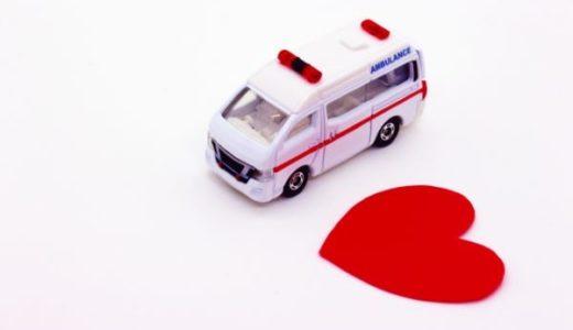 ジャニー喜多川さんくも膜下出血で救急搬送されていた!気になる現状状態は?
