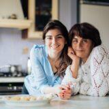 介護は続くよどこまでも!#011 大好きな母が認知症になりました。